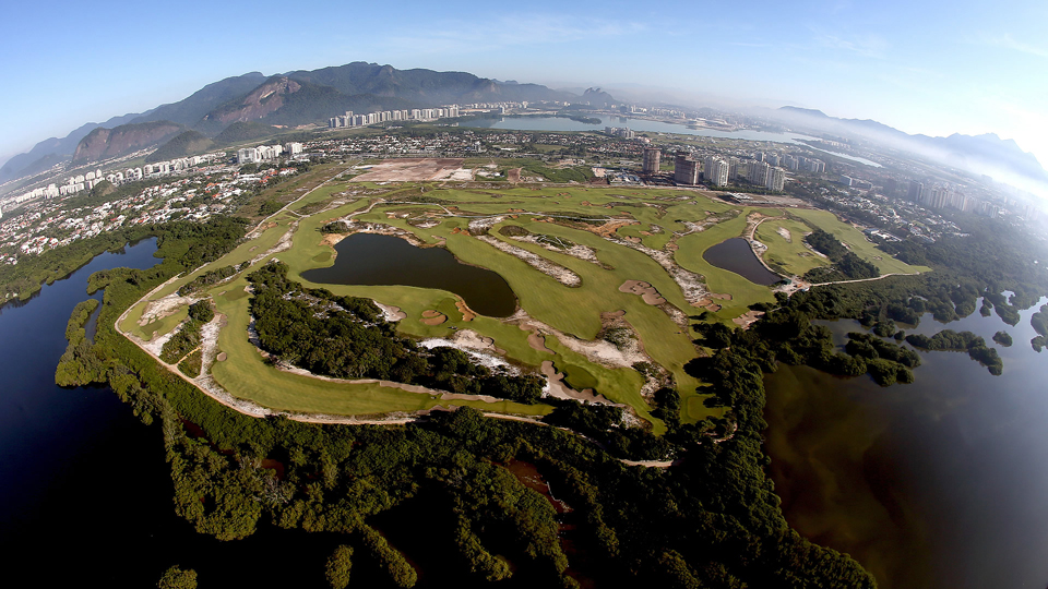 beauty_1920_rio_olympic_course_overview.jpg