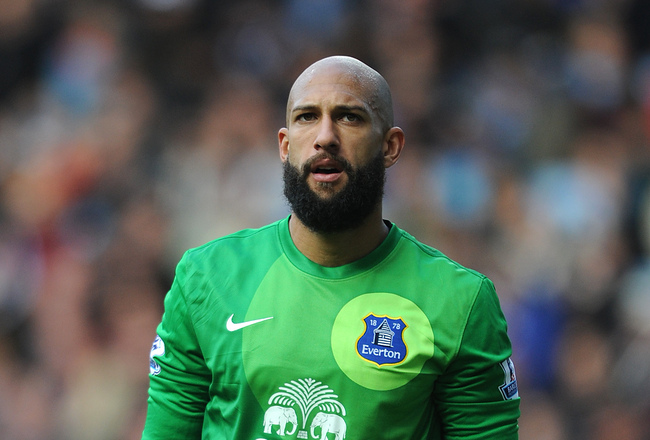 hi-res-185928722-tim-howard-of-everton-looks-on-during-the-barclays_crop_650x440.jpg