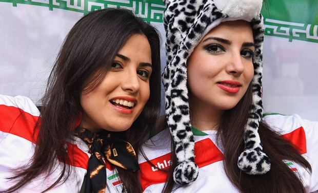 Iran girls 3.jpg