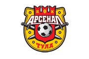 Arsenal-tula.jpg