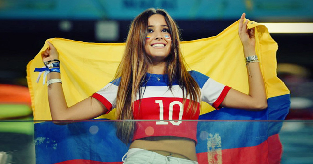 world-cup-girls-2018.jpg