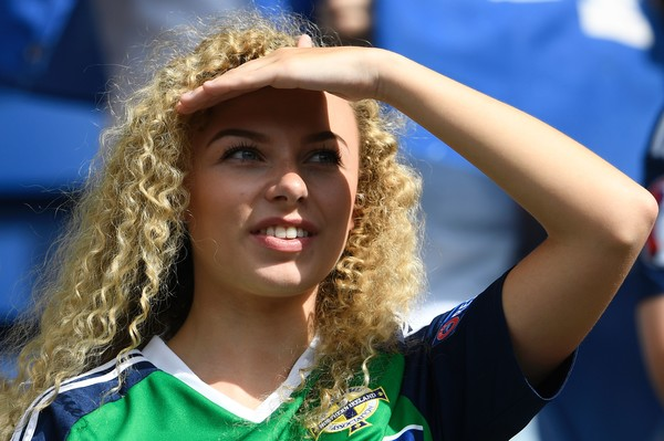 Northern-Ireland-Fan.jpg