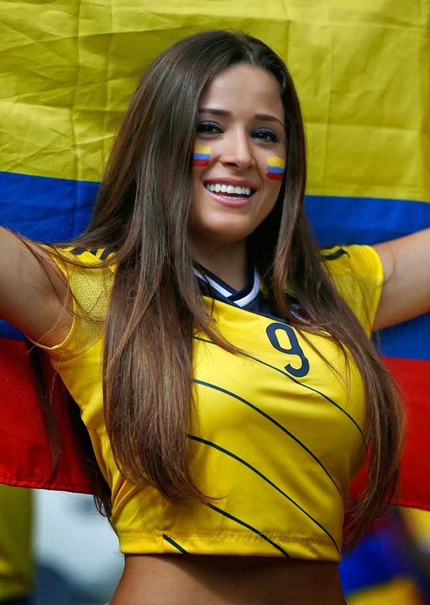 colombia hot girls 2.jpg
